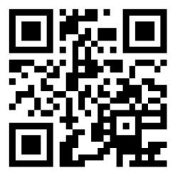 GFP grafica foto pubblicita QR code