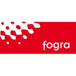 gfp fotolito certificazione fogra39