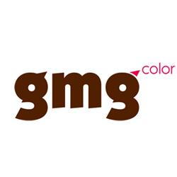 gfp fotolito certificazione gmg color
