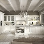 gfp rendering fotorealismo cucina classica