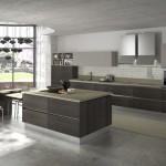 gfp rendering fotorealistico cucine
