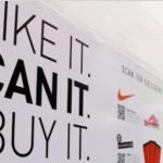 E-commerce-e-Qr-code
